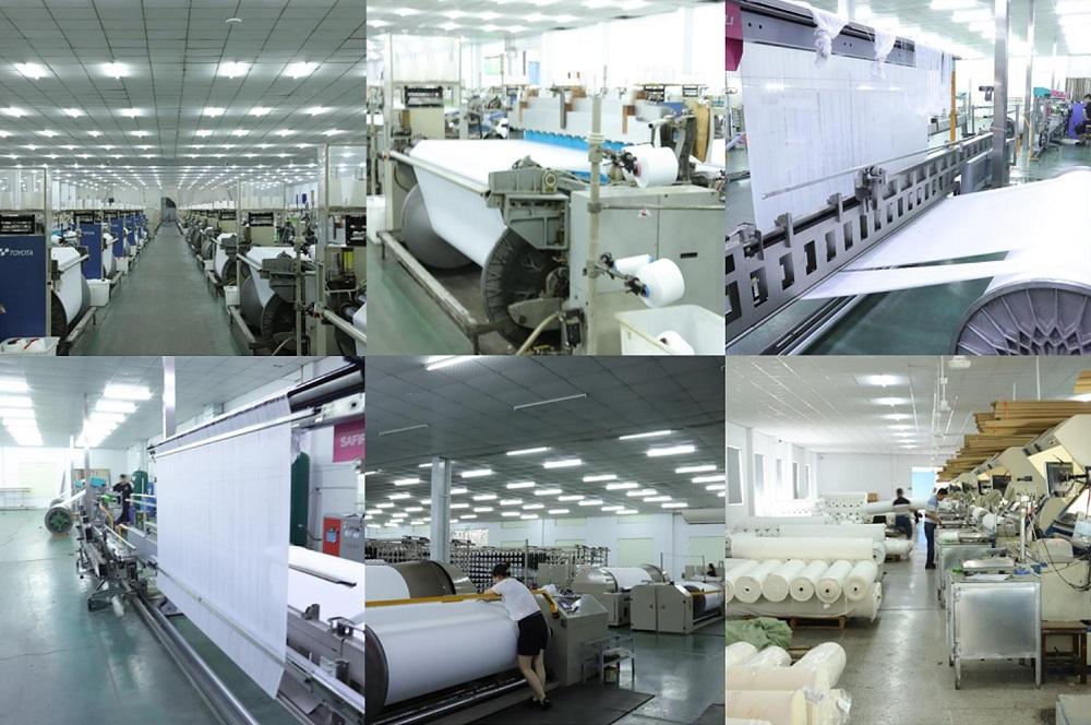 weaving factory 22.jpg